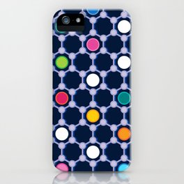 Graphene iPhone Case
