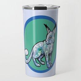 Stardust Yuki Travel Mug
