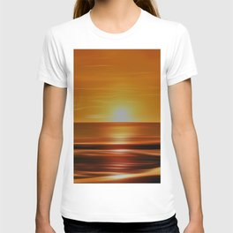 Still Waters T-shirt