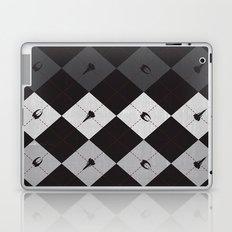 Battlestargyle - BSG Laptop & iPad Skin