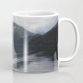 Storm King Coffee Mug