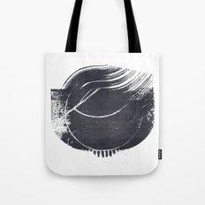 Ground Tote Bag