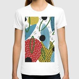 Pattern #22 T-shirt