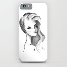 V. iPhone 6s Slim Case