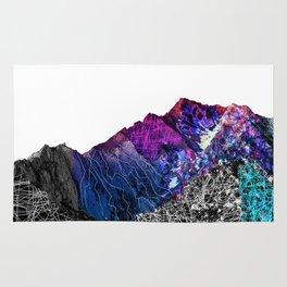 Landslide Rug