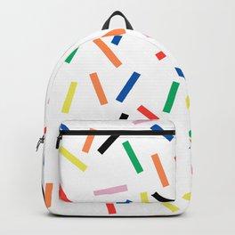 Sprinkles Fresh Backpack