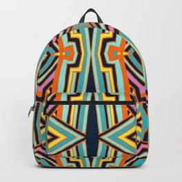 Gustas2 Backpack