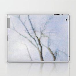 No-man's-land Laptop & iPad Skin