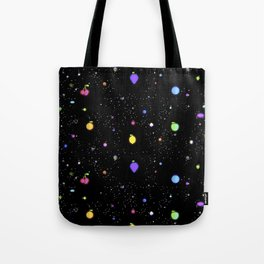FROOT Tote Bag
