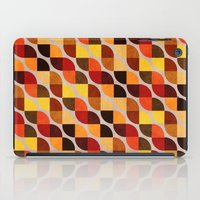 mandie manzano iPad Cases featuring Ancestry by Diogo Verissimo
