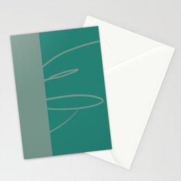 Maximum Happiness #buyart  Stationery Cards