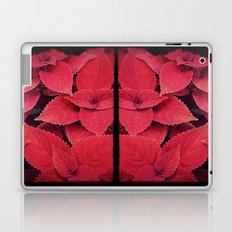 Rouge Laptop & iPad Skin