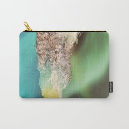Water art illusion Carry-All Pouch