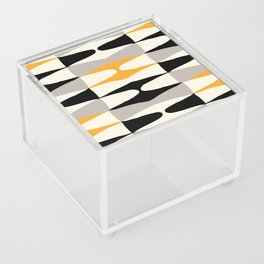 Zaha Bee Acrylic Box