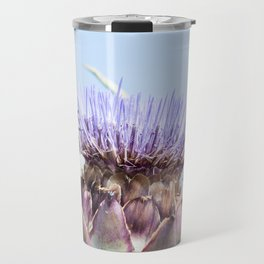 Wildlife Travel Mug