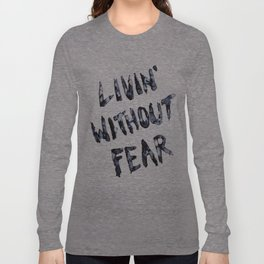 LWF Long Sleeve T-shirt