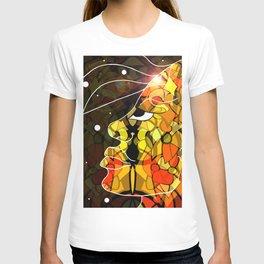 Inner Knowledge T-shirt