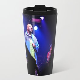 Gift of Gab Travel Mug