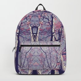 The Enchanted Forest No.1 Backpack