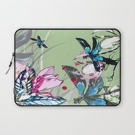 Impulse Laptop Sleeve