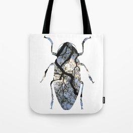 beetles_dream_06 Tote Bag