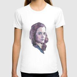 Hermione T-shirt