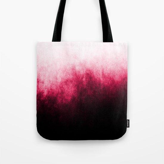 Abstract VI Tote Bag
