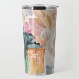 Bloom2 Travel Mug