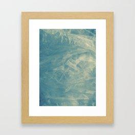 Abstract 210 Framed Art Print