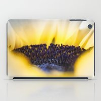 fireworks iPad Cases featuring Fireworks by HappyMelvin