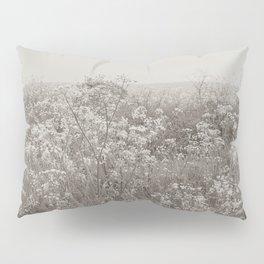 Shiver Pillow Sham