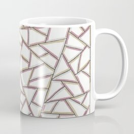 Gridlock One Coffee Mug