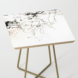 Harry Side Table