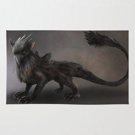 Griffin Rug
