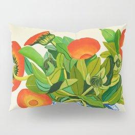 Marigolds Pillow Sham