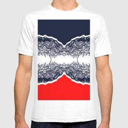 Seismic T-shirt