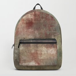 Loft Wall Backpack