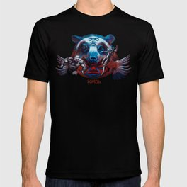 Spectacled Bear T-shirt