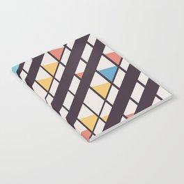 Le Corbusier Notebook