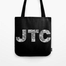 JTC Tote Bag
