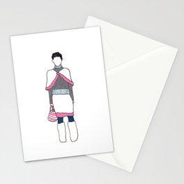 Akemi Stationery Cards