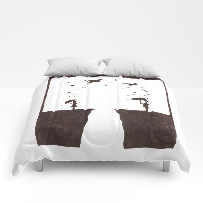 GAP  Comforters