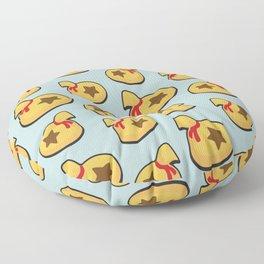 Animal Crossing New Horizons - Bell Bags Floor Pillow