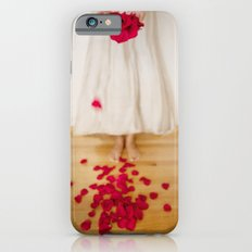 Love Is  Slim Case iPhone 6