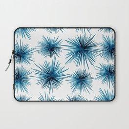 Spiny Sea Urchins Laptop Sleeve