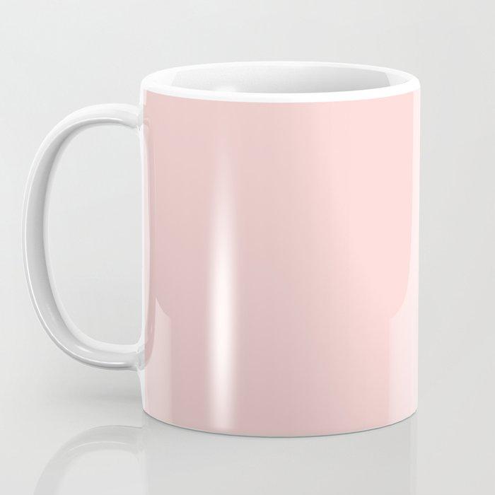 Feminist Kaffeebecher