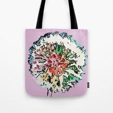 Fantasy Fruit Tote Bag