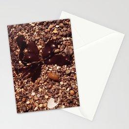 CALIFORNIA POINT LOBOS RESERVE NARA 543191 Stationery Cards