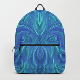Betta Marine Backpack