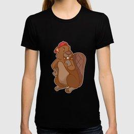 Zoo, Animal, Pet T-shirt